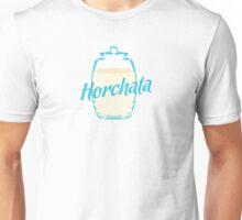 Horchata Unisex T-Shirt