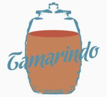 Tamarindo  Kids Clothes
