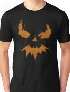 Villan Scarecrow  Unisex T-Shirt