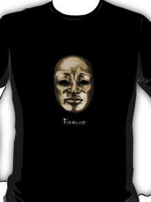 Fidelio T-Shirt