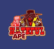 Hateful Ape Unisex T-Shirt