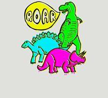 Roar! Unisex T-Shirt