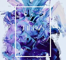The 1975 Mess by Megollivia