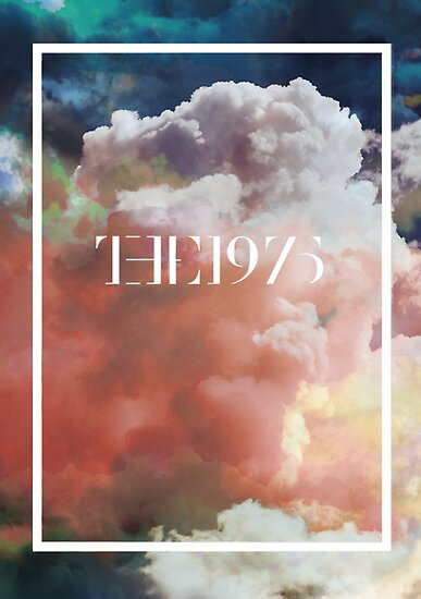 The 1975 Puff by Megollivia