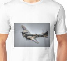 Bristol Blenheim Unisex T-Shirt