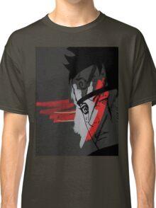 Shisui Uchiha Classic T-Shirt