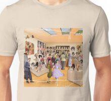 New Look Unisex T-Shirt