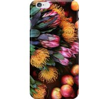 Treasure in Abundance  iPhone Case/Skin