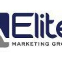 Experiential Marketing Companies by Elite Marketing Group