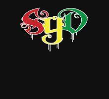 SYD (RYG/ W Drip) Hoodie