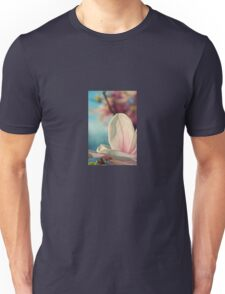 Spring Melodies Are Sweet Unisex T-Shirt