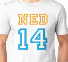 NETHERLANDS 2014 Unisex T-Shirt