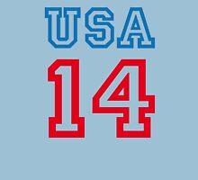 USA 2014 Unisex T-Shirt