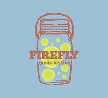 music festival firefly 2016 Unisex T-Shirt
