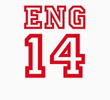 ENGLAND 2014 Unisex T-Shirt