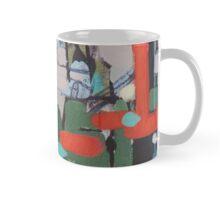 If and when Mug