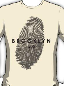 Brooklyn 99 T-Shirt