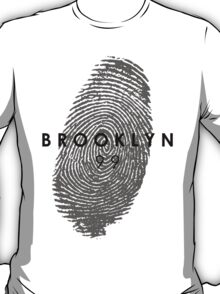 Brooklyn 99 T-Shirt