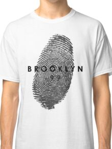 Brooklyn 99 Classic T-Shirt