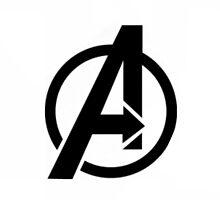 Avengers by wannabeartist