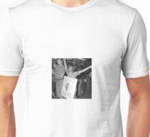 Stonewall Riots Unisex T-Shirt