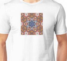 Flamewall 3 Unisex T-Shirt