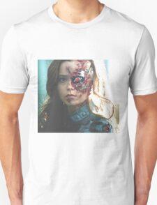 Cameron Unisex T-Shirt