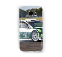 Matthew Wilson, Stobart M-Sport Ford Rally Team, Ford Focus WRC Samsung Galaxy Case/Skin