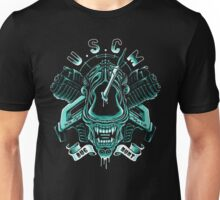 Just Another Bug Hunt T-Shirt