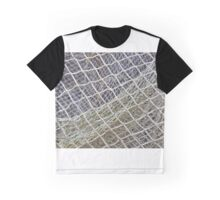 networking Graphic T-Shirt