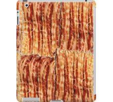 Bacon Breakfast iPad Case/Skin