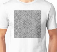 technology 001 Unisex T-Shirt