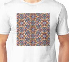Flamewall 4 Unisex T-Shirt