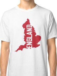 England Classic T-Shirt