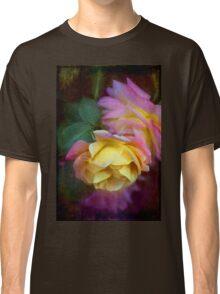 Rose 364 Classic T-Shirt