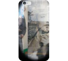 Dean & Marilyn iPhone Case/Skin