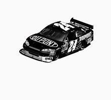 NASCAR  Unisex T-Shirt