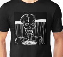 McCafferty Is Dead Unisex T-Shirt