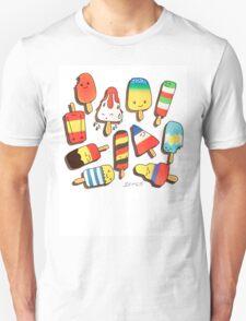 WORLD CUP 2014 LOLLIES T-Shirt