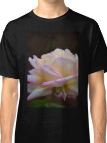 Rose 323 Classic T-Shirt