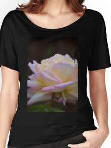 Rose 323 Women's Relaxed Fit T-Shirt