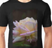 Rose 323 Unisex T-Shirt