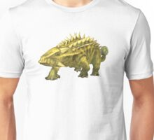 Talarurus Unisex T-Shirt