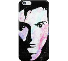 The 10th Hero Of the world iPhone Case/Skin