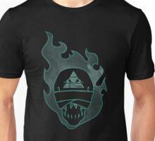 Vigil Monsters: Mummies Unisex T-Shirt