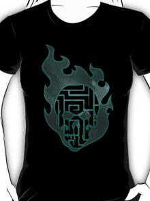 Monsters: Demons T-Shirt