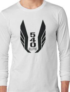 540 Elite Long Sleeve T-Shirt