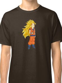 Super Boomhauer Classic T-Shirt