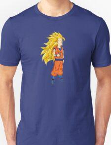 Super Boomhauer Unisex T-Shirt