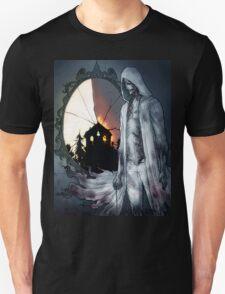 Psycho Break Unisex T-Shirt